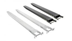 Gabelstapler-Ersatzteile 10ton / Stift-Gabelstapler-Gabeln