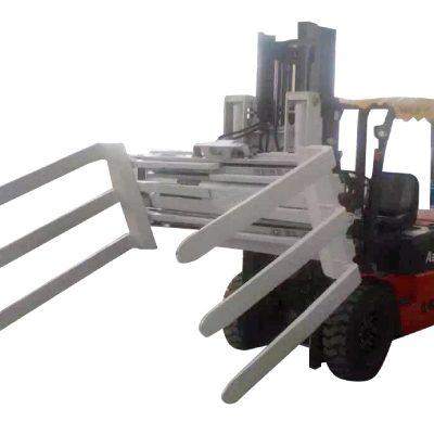 Gabelstapler-Anbaugerät