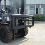 3 Tonnen Gabelstapler Anbaugerät Seitenschieber zum Verkauf