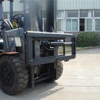 Gabelstapler Side Shifter zum Verkauf