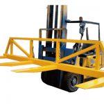 Typ FSNP2-4500 Spreader Bar für Gabelstapler