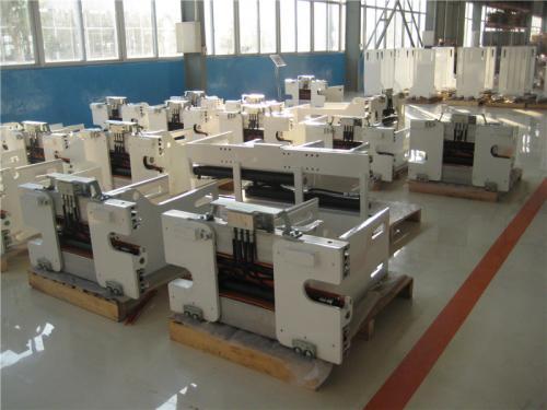 Fabrik view11
