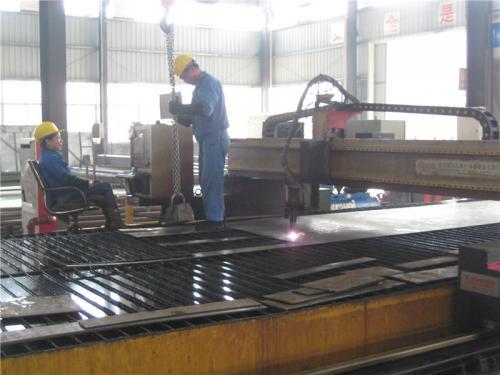 Fabrik view15