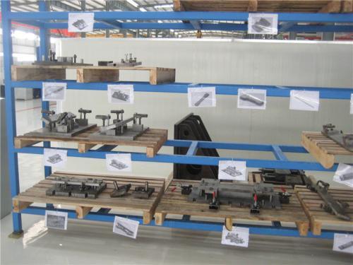 Fabrik view16