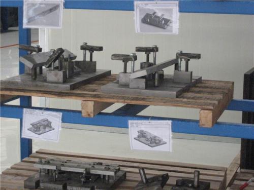 Fabrik view17