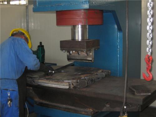 Fabrik view20