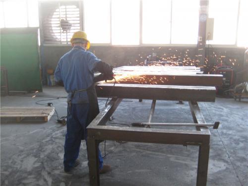 Fabrik view3