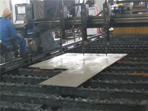 Fabrik view4