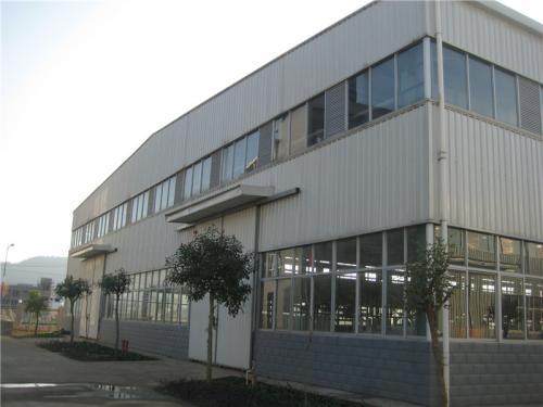 Fabrik view9